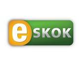 eSKOK