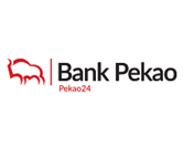 Bank Pekao SA